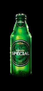 31.4. Пиво Saigon special.png