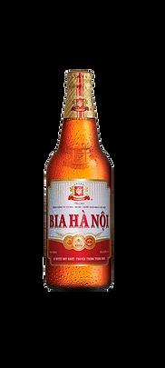 31.6. Пиво Ханой бут..png