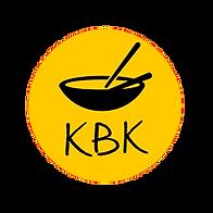 Логотип 5.0.png
