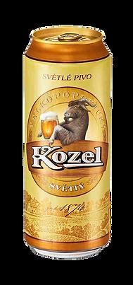 31.2. Пиво Kozel.png