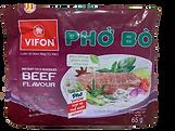 47. Pho Bo thai.png