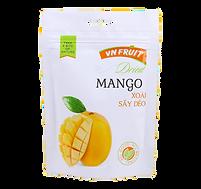 37. Сушеный манго.png