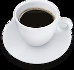 30. кофе черный.png