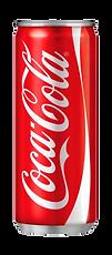 29.2. coca cola.png