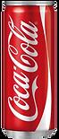 21. coca cola.png