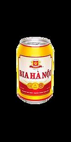 31.8. Пиво.png