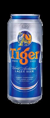 31.5. Пиво tiger.png