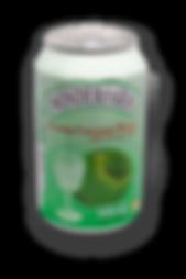 14. Кокосовый сок.png