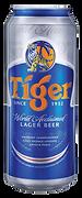 28. Пиво tiger.png