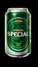 31.7. Пиво Сайгон бан..png
