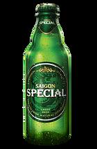 27. Пиво Saigon special.png