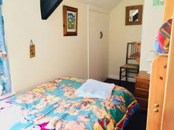 B second bedroom 2
