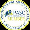 PASC logo.png