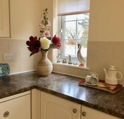 Duck kitchen corner full flower 2mb