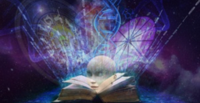 What are Soul Readings?