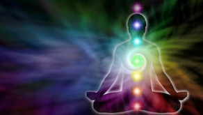 How to balance your Chakras in 3 simple steps
