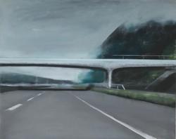 The Bridge (sold)