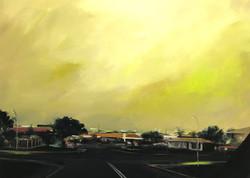 Hedland Stormtide (SOLD)