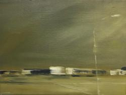 Pilbara Storm (sold)