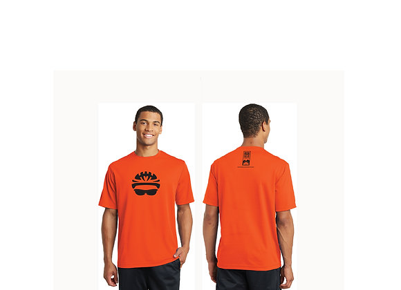 Men's Neon RDF Shirts - Multiple Colors