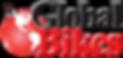 Globalbikes_logo_vector_bev.png