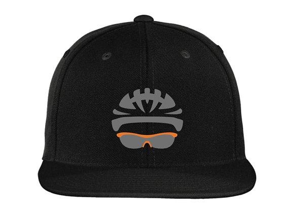 RDF Helmet Hat -SnapBack