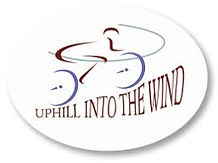 Uphill into the wind.jpeg