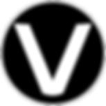 Velo Logo.png