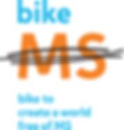 Bike MS Logo.jpg