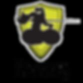 BAA-Pocket_Sqaure-Logo-1.png