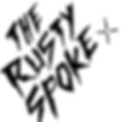 rusty spokes logo.png