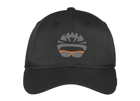 RDF Helmet Hat - Sport