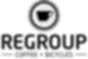 Regroup Window Logo.png