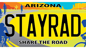 Share the Road-AZplate-opt5d.jpg