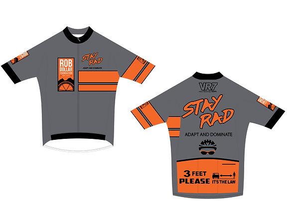 RDF Cycling Jersey