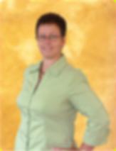 Timmins Training Team Building Nancy Riopel Engagement