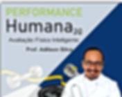Avaliação_Física_da_Performance_Humana.J