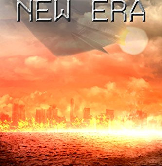 New Era (Perfect World 2)
