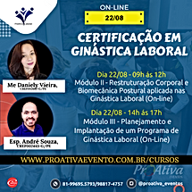 Oficial feed (76).png