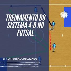 Cursos Online de futsal.png