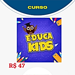 Oficial feed (32).png