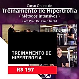 Post_Roxo_e_Branco_de_Promoção_de_Acad