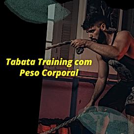 treinamento de força e avaliação física