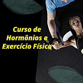 treinamento de força e avaliação física.