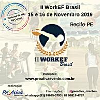 workef brasil.png
