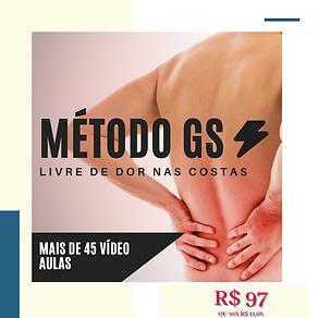 Mensagem_Creme_e_Azul_de_Família_(5).pn