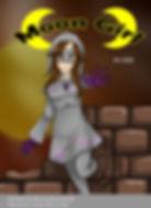 moon girl 4 cover (2).jpg