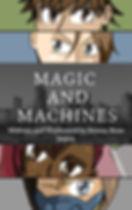 Magic and Machines test.jpg
