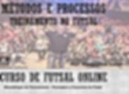 Curso de Futsal marquinhos xavier.png