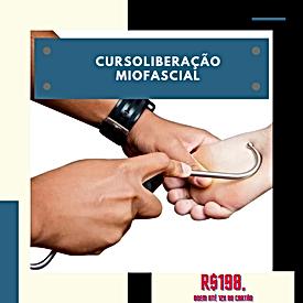 Mensagem_Creme_e_Azul_de_Família_(2).pn